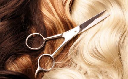 Jak często podcinać włosy
