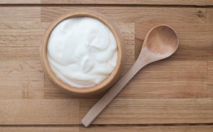Top 5. Kosmetyki probiotyczne do twarzy
