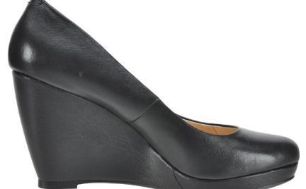 Pantofle Buffalo