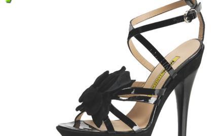 Sandały Manas