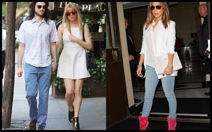 Która lepiej: Jennifer Lopez czy Sienna Miller