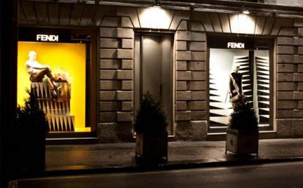 Zamienniki kosmetyczne: zapachy jak Fendi Fendi