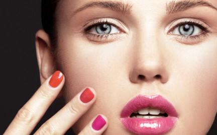 Co zrobić aby dłonie wyglądały na zdrowsze i młodsze Perfekcyjny manicure