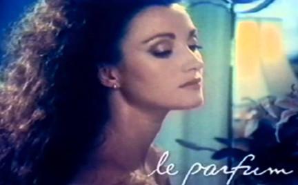 Zamienniki kosmetyczne: zapachy jak Le Jardin Max Factor