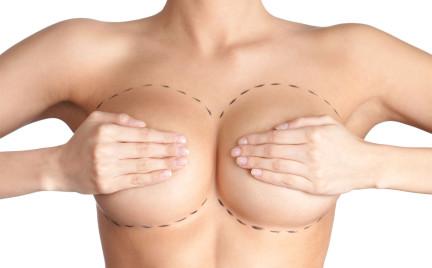 Specjalista radzi - operacje plastyczne piersi