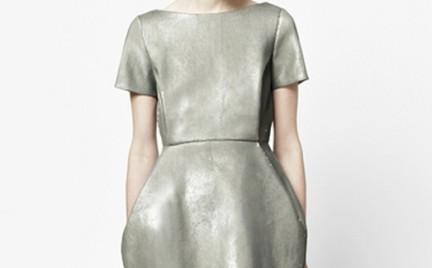 Jak Wam się podoba: sukienka COS