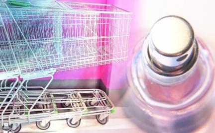 Tajemnice kosmetyków: najlepsze perfumerie w sieci
