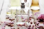 Perfumy to nasza druga skóra. Rozmowa z jedyną w Polsce senselierką