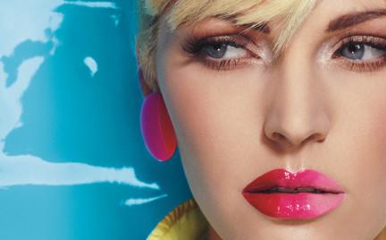 TOP 5 kosmetyków do ust na Dzień Pocałunków