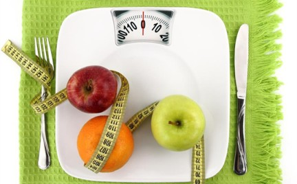 Dlaczego nie chudniemy podczas odchudzania