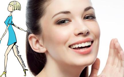 Kosmetyczna Agentka: jesienne niezbędniki