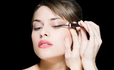 Instrukcja obsługi: eyeliner