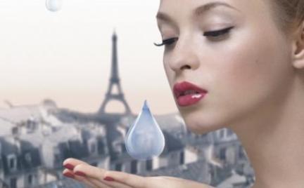 Nowy Gloss Effet 3D Bourjois
