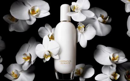 Zapachniało wiosną...w perfumeriach