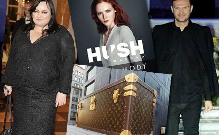 Top 5: najważniejsze wydarzenia 2013 roku na polskim rynku mody