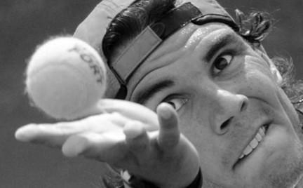 TOP 100 najprzystojniejsi faceci: Rafael Nadal (23 100)