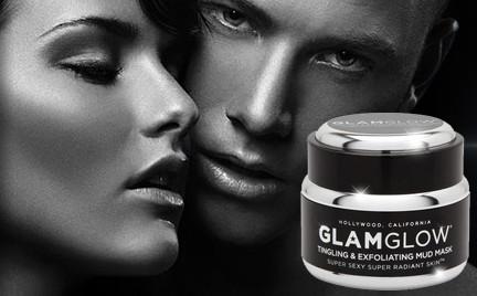 Kosmetyk tygodnia: maska Glamglow
