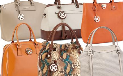 6dab5730c7b19 Oj te torebki. Wy też macie taki problem i zadajecie sobie często to  pytanie ,,Gdzie ja to wszystko pomieszcze