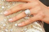 Snobka bierze ślub: Jak dopasować obrączkę do Twojej biżuterii