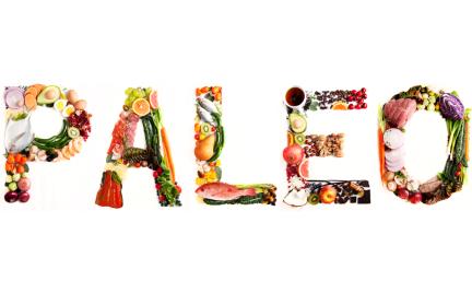 Dieta paleo. Na czym polega