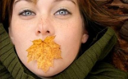 Kosmetyczne must-have na jesień