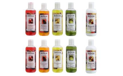 Kosmetyki BioEncore