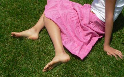 Nowości kosmetyczne: depilacja