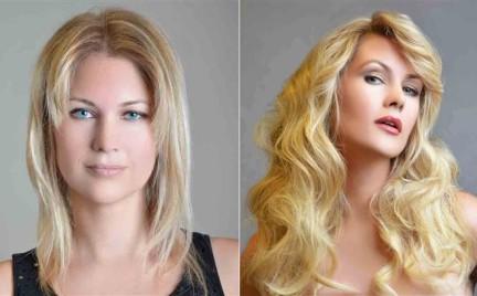 Hit czy kit: wypożyczanie włosów