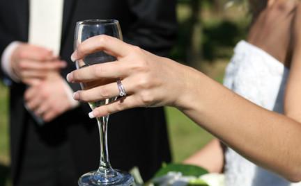 Wideomakijaże: ślubne