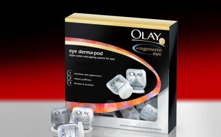 Regenerist Eye Micro Derma-Pod Olay