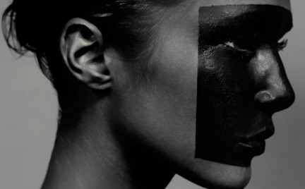 Węgiel podbija rynek kosmetyczny