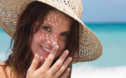 Na każdą kieszeń: testujemy kremy na dzień z filtrami UV