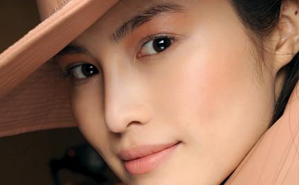 MAC: makijażowe trendy jesień-zima 2013