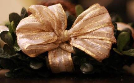 Nowości kosmetyczne zestawy świąteczne