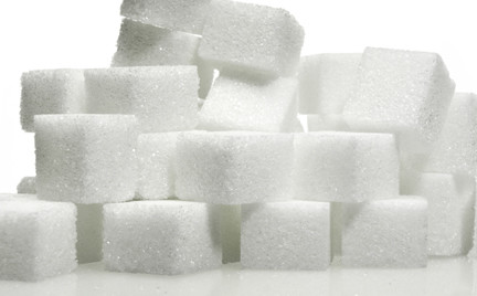 Dieta: uwaga cukier uzależnia
