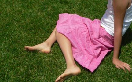 Snobka intymnie: dziewictwo a błona dziewicza