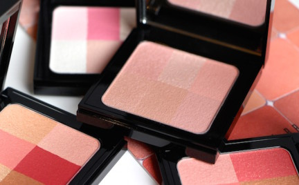 Produkt tygodnia: Brightening Brick od Bobbi Brown