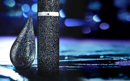 Zamienniki kosmetyczne: zapachy jak La Prairie Midnight Rain
