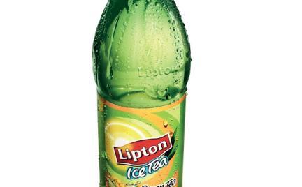 Ice Tea Green Mango Lipton