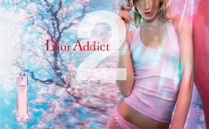 Zamienniki kosmetyczne: zapachy jak Dior Addict 2
