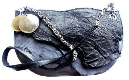 Zrób sobie prezent - torebki Cado