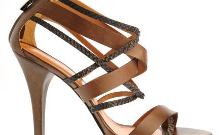 Pantofle Gino Rossi