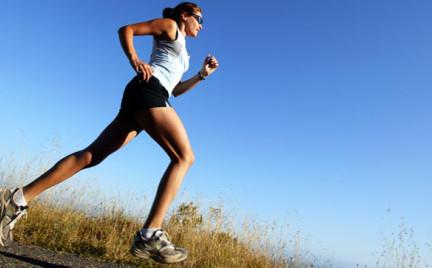 5 powodów dla których bieganie może nie pomóc schudnąć