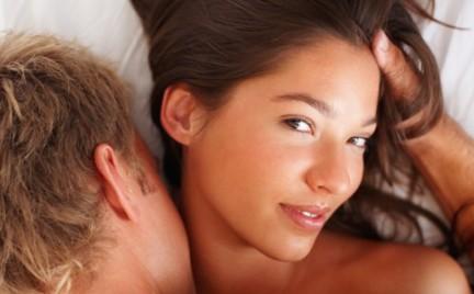 Snobka intymnie: sposoby na damskie libido
