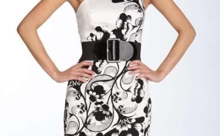 Sukienka Donna Morgan