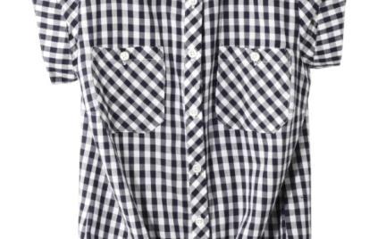 Koszula C amp;A