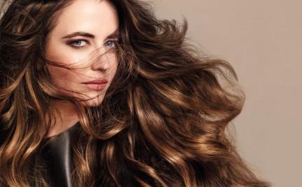 Nowy trend w koloryzacji włosów: brond