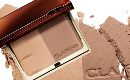 Zamienniki kosmetyczne: bronzer duo jak Colour Breeze Clarins