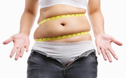 Nie możesz schudnąć mimo diety To może być wina tego składnika