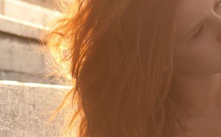 Na każdą kieszeń: testujemy szampony zwiększające objętość włosów